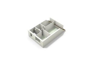 eerste-verdieping_131375814_1570805573-custom