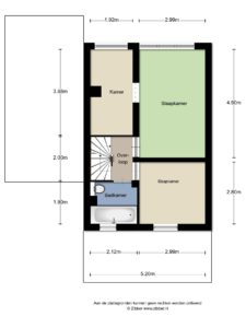 eerste-verdieping_134948334-custom-2