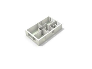 eerste-verdieping_135730071_1576750158-custom