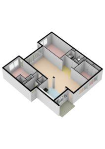 first-floor-custom-2