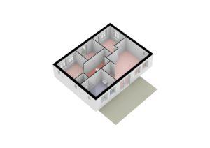 mari_andriessenhof_11-eerste_verdieping-3d-custom-2