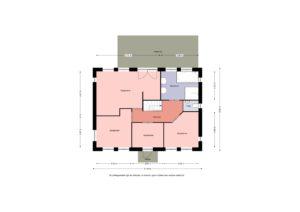 mari_andriessenhof_11-eerste_verdieping-custom-2