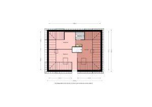 mari_andriessenhof_11-tweede_verdieping-custom-2