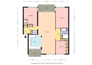 rotiusstraat_5-first_floor-custom-2