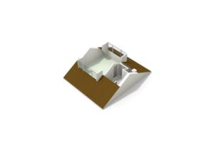 tweede-verdieping_137816154_1580306514-custom