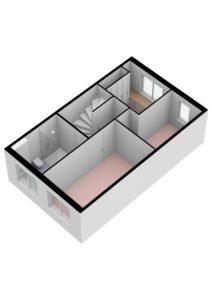 westfriese_hof_181-eerste_verdieping-3d-custom