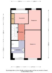westfriese_hof_181-eerste_verdieping-custom