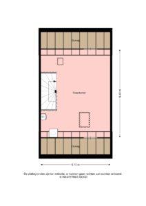 westfriese_hof_181-tweede_verdieping-custom