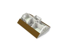 eerste-verdieping_137951097_1580906166-custom