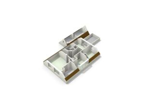 eerste-verdieping_138664314_1582021682-custom