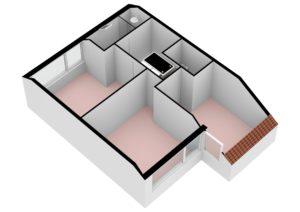 zandvoortwijk_20_abbekerk-eerste_verdieping-3d-custom