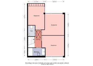 zandvoortwijk_20_abbekerk-eerste_verdieping-custom-2