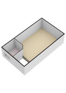 2-corantijn-eerste-verdieping-3d-custom