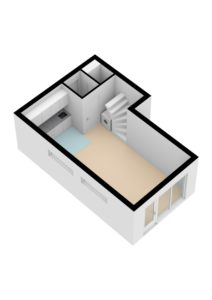 73318794-veemarkt_8-first_floor-first_design-20200211152542-3d-custom