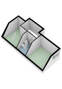 73318794-veemarkt_8-floor_1-first_design-20200222124725-3d-custom