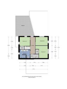 eerste-verdieping_132398577-custom-3