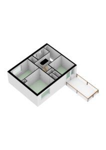 slagterslaan_11_berkhout-eerste_verdieping-3d-custom
