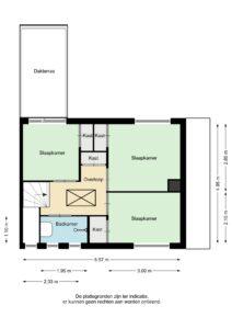 slagterslaan_11_berkhout-eerste_verdieping-custom
