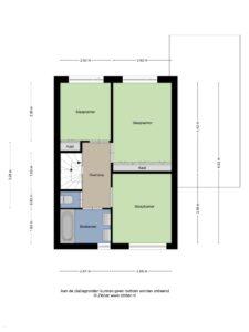 202_1e-verdieping