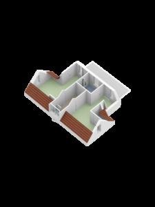 3d-klein-verdieping