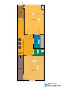 83645142_dorpsweg_8r_schellinkhout_first_floor_first_design_20200819135259-custom
