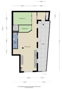 90544356_292693_west_37_hoorn_406387_appartement_first_design_20201209125758