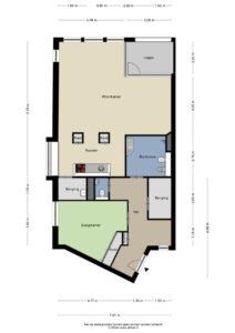 99742332_302639_westerdijk_177_hoorn_444297_appartement_first_design_20210426095943