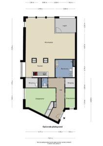 99742332_302639_westerdijk_177_hoorn_444297_appartement_optie_first_design_20210426095943