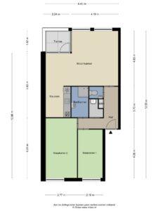 200_306873_2d_appartement_j-t-p-bijhouwerhof-29_almere