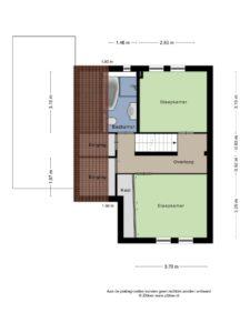 201_306277_2d_eerste-verdieping_coxlaan-46_blokker