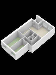 201_306873_3d_appartement_j-t-p-bijhouwerhof-29_almere