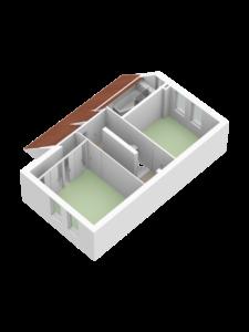 205_306277_3d_eerste-verdieping_coxlaan-46_blokker