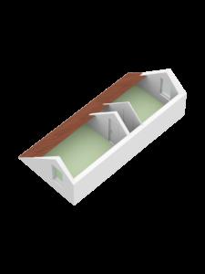 206_306277_3d_tweede-verdieping_coxlaan-46_blokker