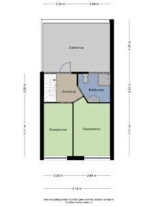 306332_2d_eerste-verdieping_oliemolen-70_hoorn-custom