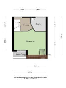 306332_2d_tweede-verdieping_oliemolen-70_hoorn-custom