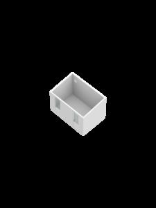 306332_3d_berging_oliemolen-70_hoorn-custom