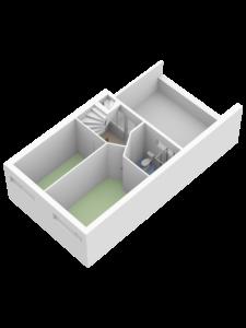 306332_3d_eerste-verdieping_oliemolen-70_hoorn-custom