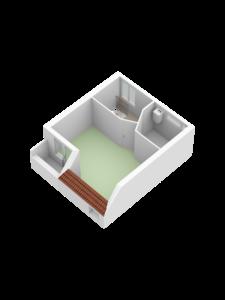 306332_3d_tweede-verdieping_oliemolen-70_hoorn-custom