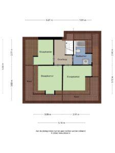 308686_2d_eerste_verdieping_keern_179_hoorn-custom