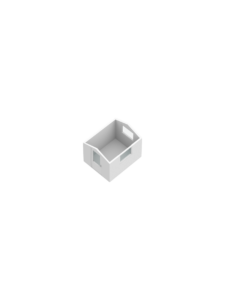 308686_3d_berging_keern_179_hoorn-custom