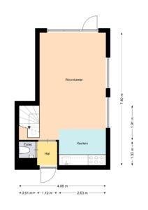 73318794-veemarkt_8-first_floor-first_design-20200211152542-custom-2
