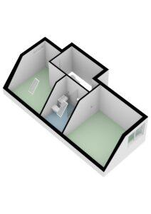 73318794-veemarkt_8-floor_1-first_design-20200222124725-3d-custom-2