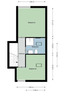 73318794-veemarkt_8-floor_1-first_design-20200222124725-custom-2