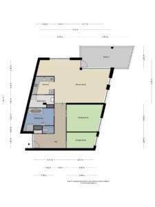 309195_2d_appartement_serpeling_81_avenhorn-custom