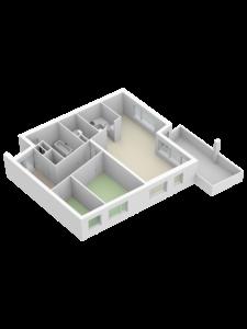 309195_3d_appartement_serpeling_81_avenhorn-custom