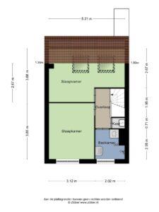 311425_2d_tweede_verdieping_kosterstuin_94_zwaag-custom
