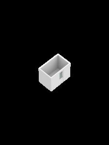 311425_3d_berging_kosterstuin_94_zwaag-custom