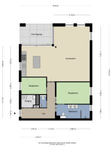 200_306712_2d_appartement_dorpsstraat-67-a_obdam