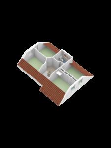 311541_3d_eerste_verdieping_oosterwijzend_31a_nibbixwoud-custom