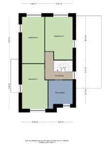 312436_2d_eerste_verdieping_bagijnenweid_11_blokker-custom